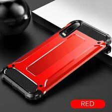 Для Samsung Galaxy A70 A50S A30S A20E A51 A71 A10S Shockproof гибридный корпусный чехол