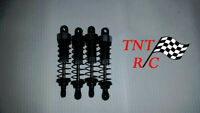 All 4pcs New take off Volcano 18 shocks with Free Shipping!!!