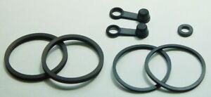 KAWASAKI ZRX 1200 - Kit réparation étrier de frein ARRIERE- BCR-409- 81611409
