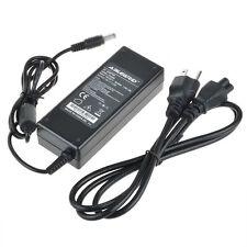 Generic AC Adapter For Iomega StorCenter Ix4-200d 31848000 NAS 19V 4.74A Power