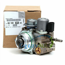 High Pressure Fuel Pump For BMW Mini 1.6T Cooper S & JCW N18 Peugeot 9819938580