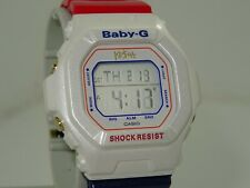 casio baby g kesha limited edition watch BG-5600KS-7CR