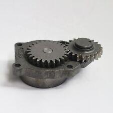 Oil Pump 5291050 for Cummins Engine Parts ISDe QSB