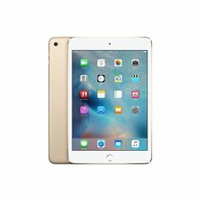 Apple iPad Air 2 | Gold WiFi 16GB - (MH0W2LL/A) 9.7'' | HD Retina Display Tablet