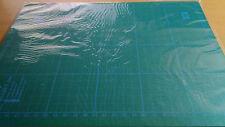 Plantilla de corte A4 Base de corte tabla de cortar manualidades cutting mat