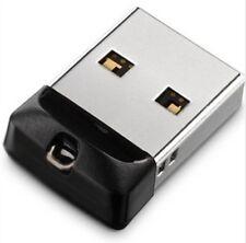 USB 2.0 4 GB 8 GB 16 GB 32 GB 64 GB Mini Usb Flash Memory Stick Unidad Pluma U disco Lote