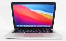 """NICE 13"""" Apple MacBook Pro 2014 3.0GHz i7 16GB RAM 1TB SSD + WARRANTY!"""