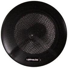 "American Bass SQ5.25 Speaker 5.25"" 2-Way 120Watts Sq5.2 American Bass"