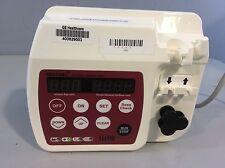 Alcor Enteral Feeding Pump S-1000-SI