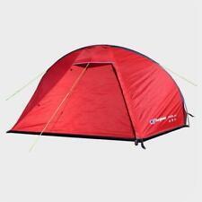 New Berghaus Peak 3.1 Tent