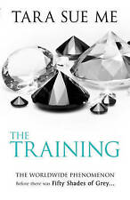 The Training: Submissive 3 by Tara Sue Me (Paperback, 2013)