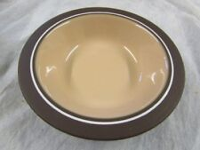Multi Vintage Original Hornsea Pottery Tableware