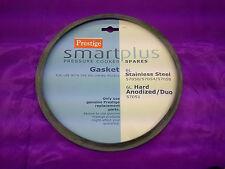 Prestige SmartPlus 57071 Pressure Cooker Gasket For 55159 57050 57051 55408