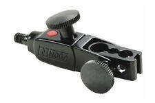 Noga Fa1500 Magnetic Indicator Base Fine Adjustment Swivel Clamp 6 Amp 8mm 38 P