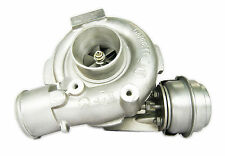 BMW E46 E53 X5 330d 330xd 3.0d 184 HP M57 TURBO TURBOCOMPRESSORE 11652249950 704361