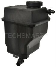 Standard Motor Products Z49008 Coolant Recovery Tank
