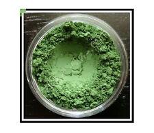 1 Oz Green Chromium Oxide Pigment For Soap Cosmetics
