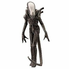 Alien 17 years and up Action Figure Collections