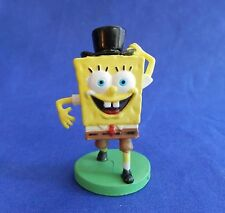 Scene It? Nick SpongeBob Squarepants Replacement Game Piece Part Token Mover