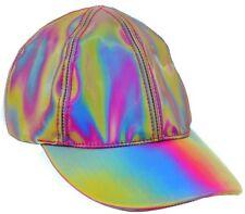 Zurück in die Zukunft Marty McFly Mütze Back to the Future Cap Baseballmütze