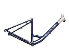 Original SACHS Rahmen  Alu - Touring RH48 28er  ET: P204001000014697