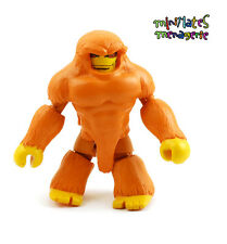 Marvel Minimates Alpha Flight # 2 Sasquatch