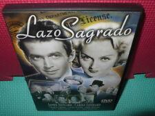 LAZO SAGRADO - STEWART - CHARLES COBURN