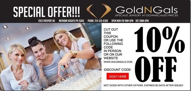 newbeginings10   goldngals.com