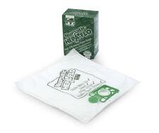 Numatic 604015 Hepaflo Dust Bags
