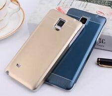Carcasas de metal para teléfonos móviles y PDAs Samsung