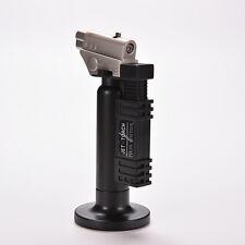 Great Dental Flame Butane Gas Burner Micro Torch Soldering Welder Deluxe UK67