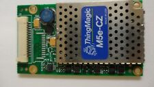 ThingMagic M5e-CZ Mercury RFID UHF Embedded Reader