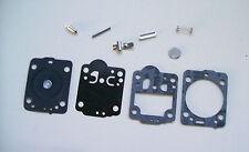 Carburettor Carb Kit Fits Husqvarna Chainsaw 235 235e 236 236e 240 240e