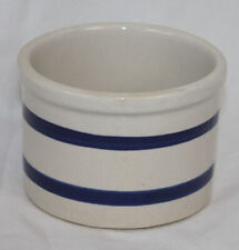 Robinson ransbottom keramika datovania