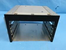 HP 663772-001 Gen8 Second Media Bay - cage only