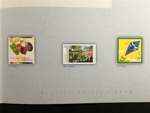 GERMANY ART-EDITION 2008/34 KINDER COMIC PFERDE FUSSBALL SOCCER UNISSUED DRAFTS!