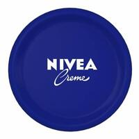 NIVEA Creme, Multi Purpose Cream, 200ml Free Shipping