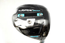 NEW Lady Mizuno JPX 900 Driver Graphite Ladies Flex with Cover and Tool