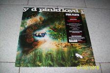 LP PINK FLOYD A SAUCERFUL OF SECRETS / PINK FLOYD RECORDS PFRLP2/ 2016 SIGILLATO