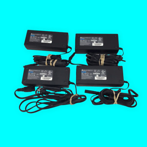 DELTA  AC Power Adapter, EADP-65GB A EPS-4, Output: 15V 4.3A - Lot of 4 #L7034