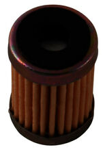 Fuel Filter fits 1980-1987 Pontiac Phoenix Firebird 6000  PRONTO/ID USA