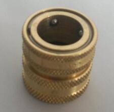 Graco HVLP Quick Disconnect Socket M70402