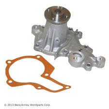 Engine Water Pump Beck/Arnley 131-2020