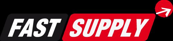 Fast - Supply