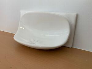 Soap Holder 200 x 100