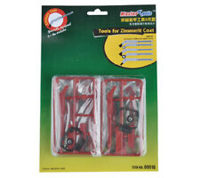 Trumpeter Master Tools 09916 Tools for Zimmerit Coat Modelling Tool
