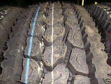 (4-Tires) 285/75r24.5 tires GL266D 14PR drive tire 285/75/24.5 Samson 28575245