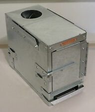 Baby Eagle Backpacker with Water Tank & Shelf Wood Camp Tent Stove Riley Stoves