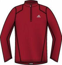 adidas Snova Laufshirt Funktionsshirt Skishirt P91089 L