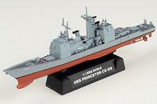 Ticonderoga-class Cruiser Ship USS Princeton USN
